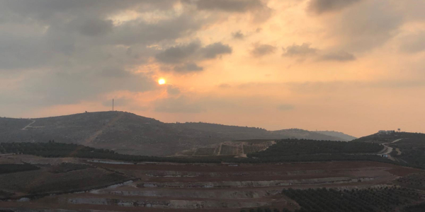 2019-now-in-jerusalem-1-landscape