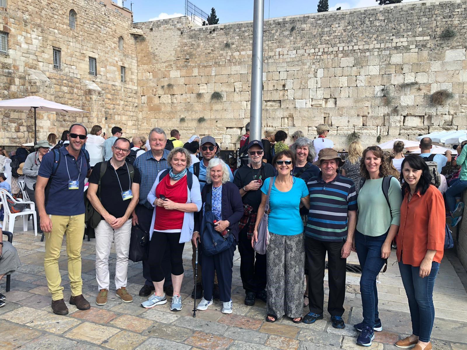 2019-now-in-jerusalem-5-group-kotel