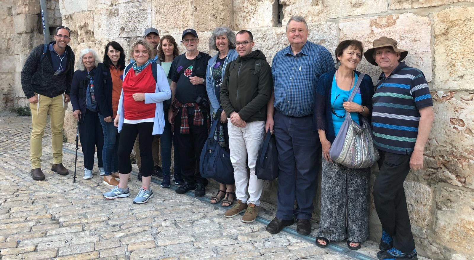 2019-now-in-jerusalem-6-group