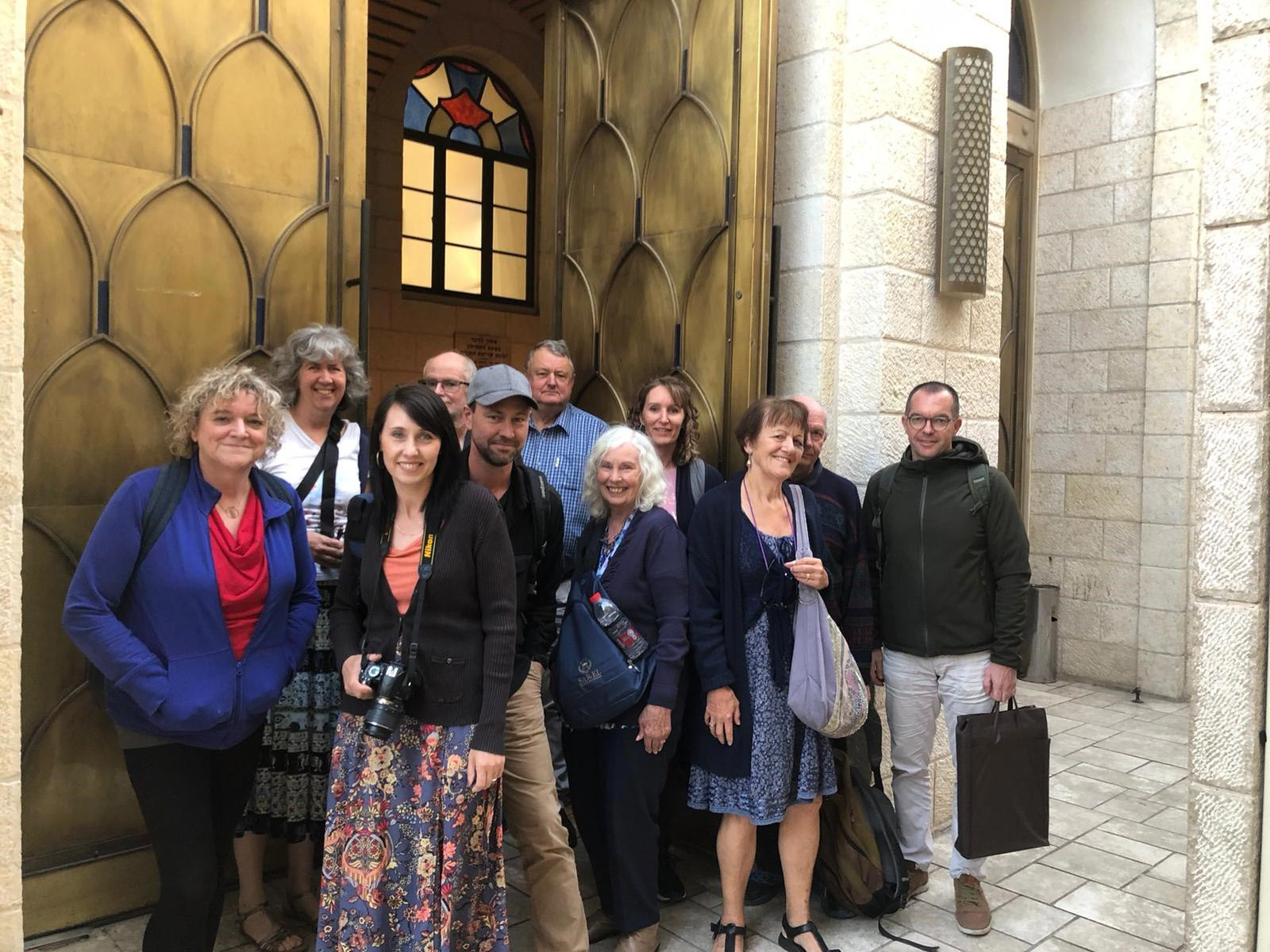 2019-now-in-jerusalem-8-group